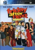 Friday After Next (DVD)