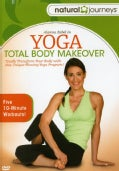Yoga Total Body Makeover (DVD)