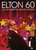 Elton 60: Live at Madison Square Garden (DVD)