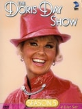The Doris Day Show Season 5 (DVD)