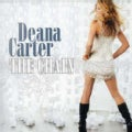 Deana Carter - The Chain
