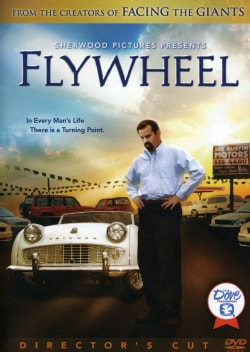 Flywheel (DVD)