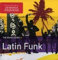 Various - Rough Guide to Latin Funk