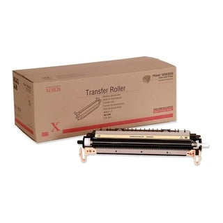 Xerox Transfer Roller for Phaser 6200 and 6250 Colour Printer
