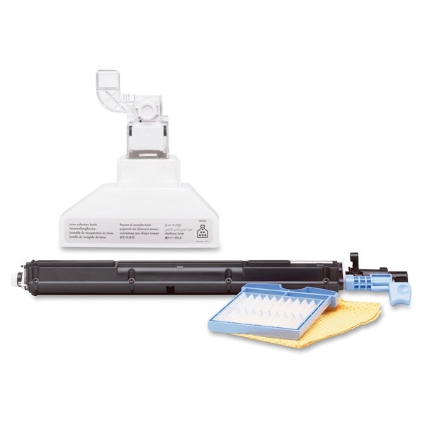 HP Image Cleaning Kit