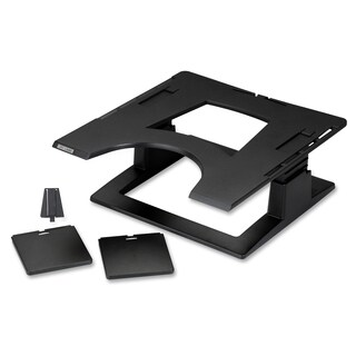 3M Notebook Stand