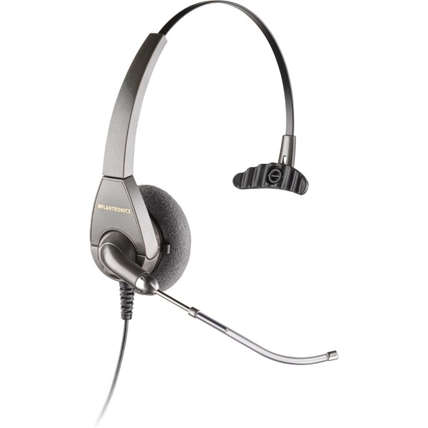 Plantronics Encore H101CIS Headset