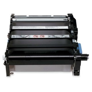 HP Image Transfer Kit For Colour Laserjet 3500 and 3700 Printers