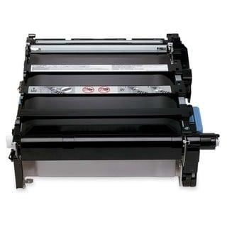 HP Image Transfer Kit For color Laserjet 3500 and 3700 Printers