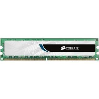 Corsair Value Select 1GB DDR SDRAM Memory Module