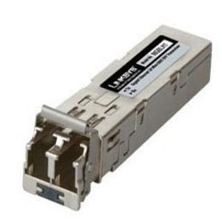 Cisco MGBLH1 Mini-GBIC Transceiver Module