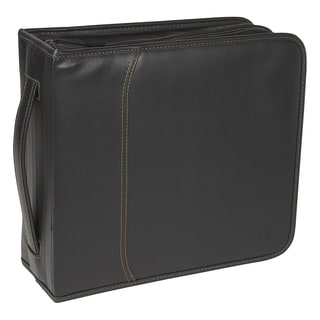 Case Logic 320 CD Wallet