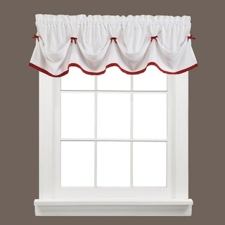 SKL Home Kate Valance in Berry