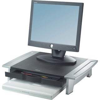 Office Suites Monitor Riser