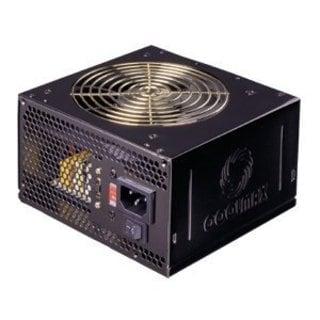 Coolmax CX-400B ATX12V Power Supply