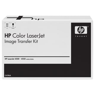 HP Image Transfer Kit