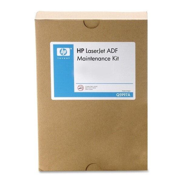 HP ADF Maintenance Kit For Laserjet 4345 MFP