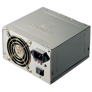 Coolmax CA-300 ATX12V Power Supply