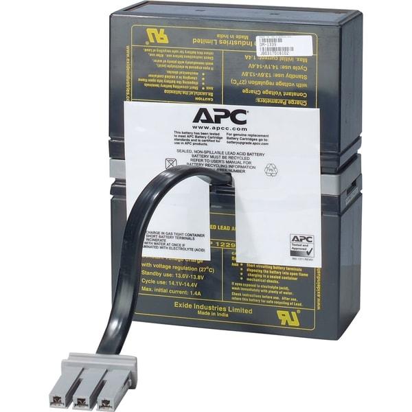 APC UPS Battery Pack
