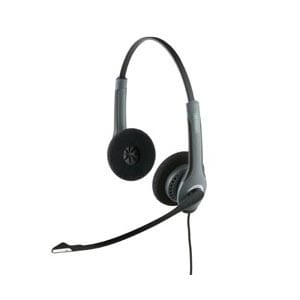 GN GN 2020 Noise Canceling Headset