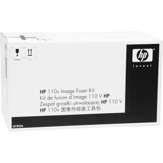 HP Image Fuser For Color Laserjet 4700 Series Printer and 4730 Series
