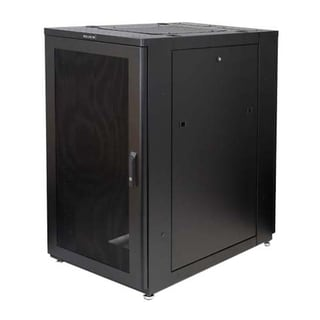 Belkin Premium Rack Enclosure