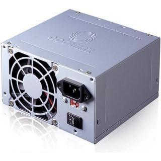 Coolmax 400 Watt ATX 12V Ver 2.01 AC Power Supply