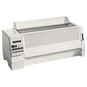 Lexmark Forms Printer 4227 Plus Dot Matrix Printer