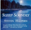 Steven Halpern - Sleep Soundly