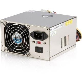 StarTech.com Professional 400 Watt ATX12V 2.01 Computer Power Supply