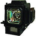 NEC VT75LPE Replacement Projector Lamp