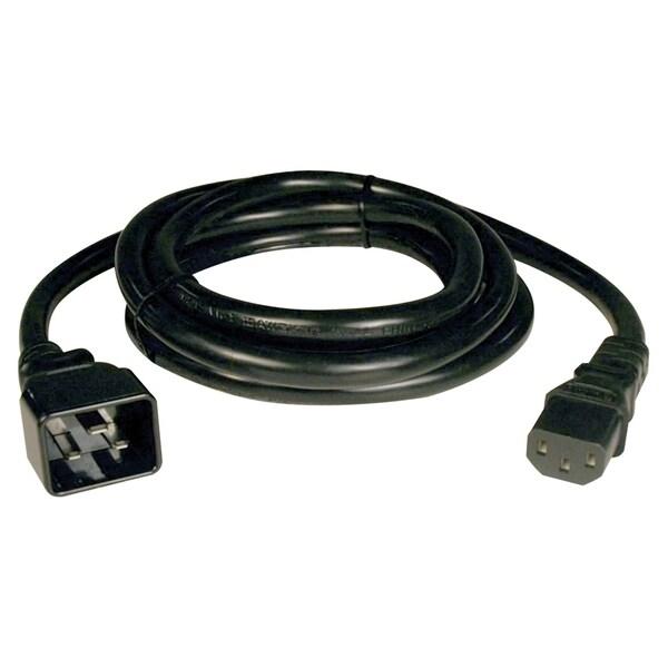 Tripp Lite Heavy-Duty Power Cord for PDU