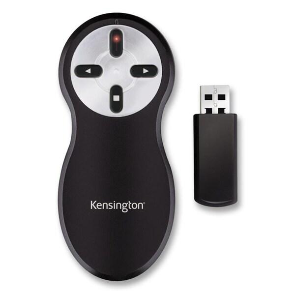 Kensington K33374 Remote Control