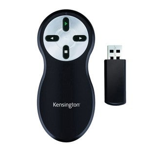 Kensington 33373 Presentation Pointer