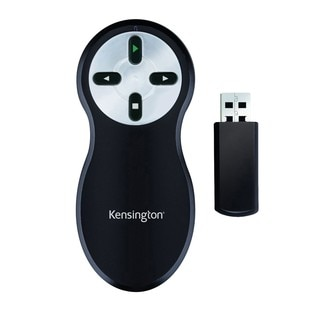 Kensington 33373 Presentation Pointer