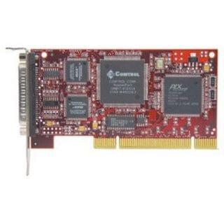 Comtrol RocketPort Universal PCI 8-Port Multiport Serial Adapter