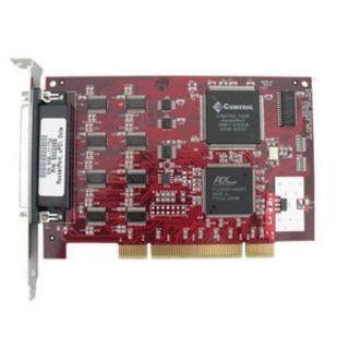 Comtrol RocketPort Universal PCI Octa DB9 Multiport Serial Adapter