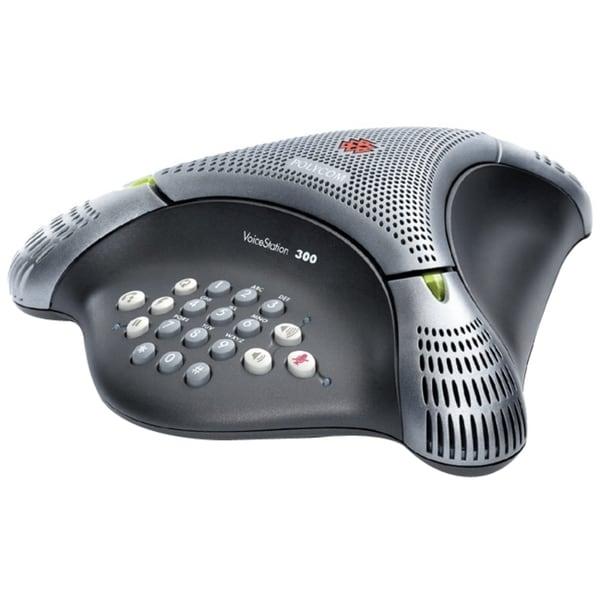 Polycom VoiceStation 300 Conference Station*