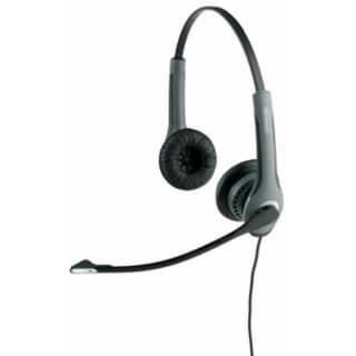 GN Jabra GN 2020 Noise Canceling Headset
