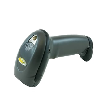 Wasp WLS9500 Bar Code Reader