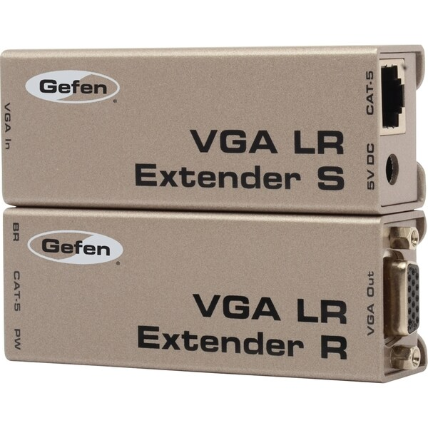 Gefen VGA Extender LR