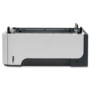 HP 500 Sheets Paper Tray For LaserJet P3005 and M3035 MFP Printers