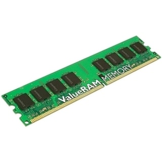 Kingston ValueRAM 2GB DDR2 SDRAM Memory Module