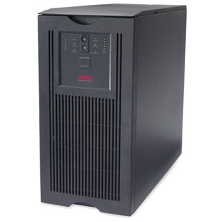 APC Smart-UPS XL 2200VA Tower/Rack-mountable