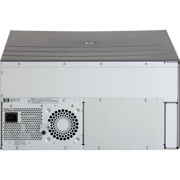 HP ProCurve Redundant power supply