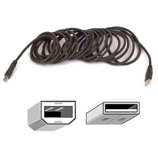 Belkin USB Cable