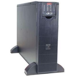 APC Smart-UPS RT 5kVA Rack-mountable UPS