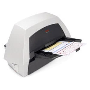 Kodak i1440 Sheetfed Scanner