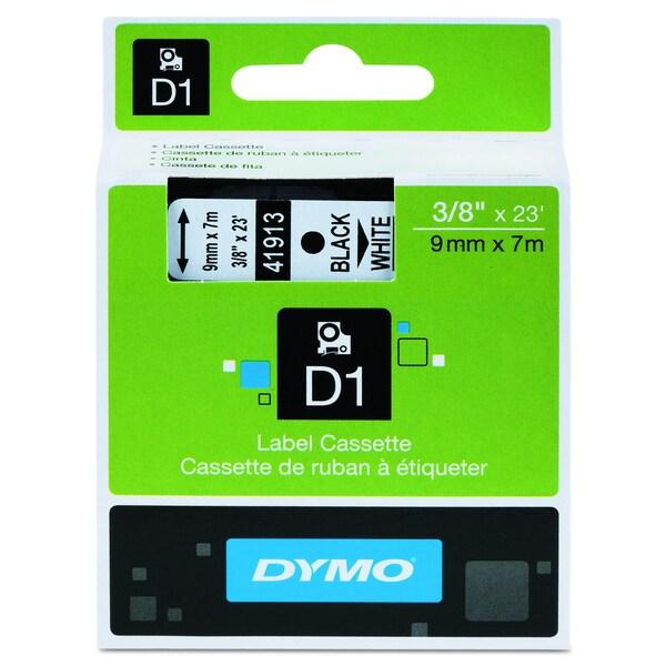Dymo D1 41913 Tape