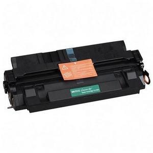 HP Black Print Cartridge for HP LaserJet 5000, 5100 Series